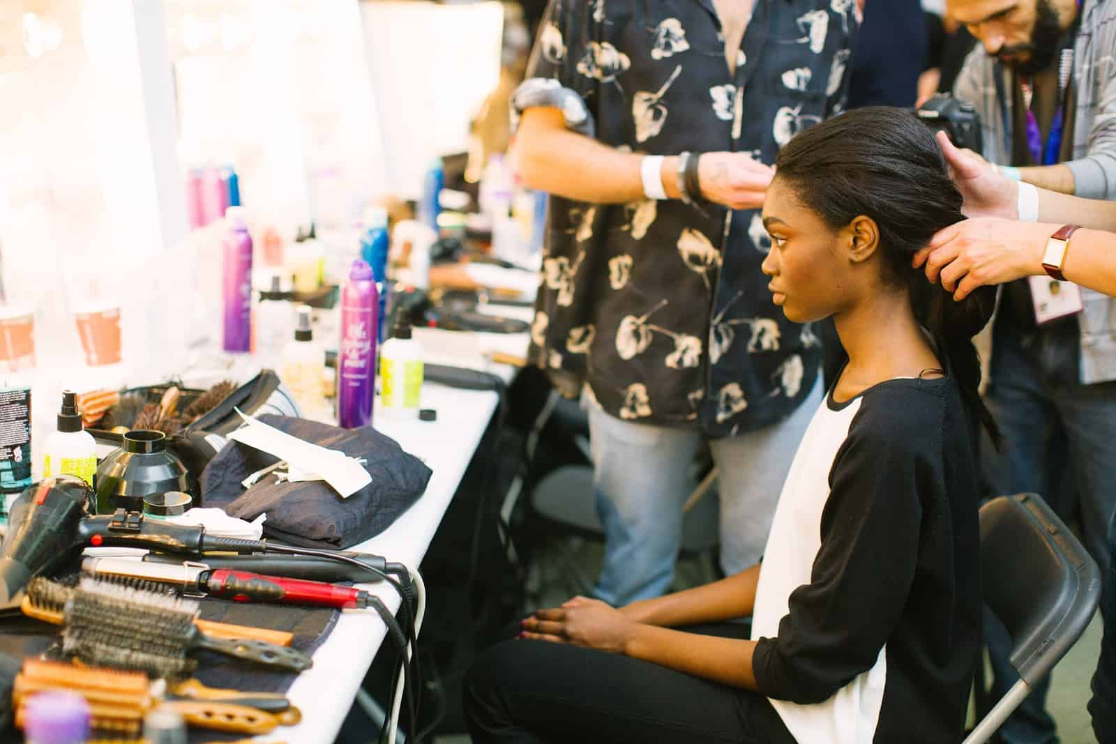 10-reasons-to-pursue-career-in-cosmetology