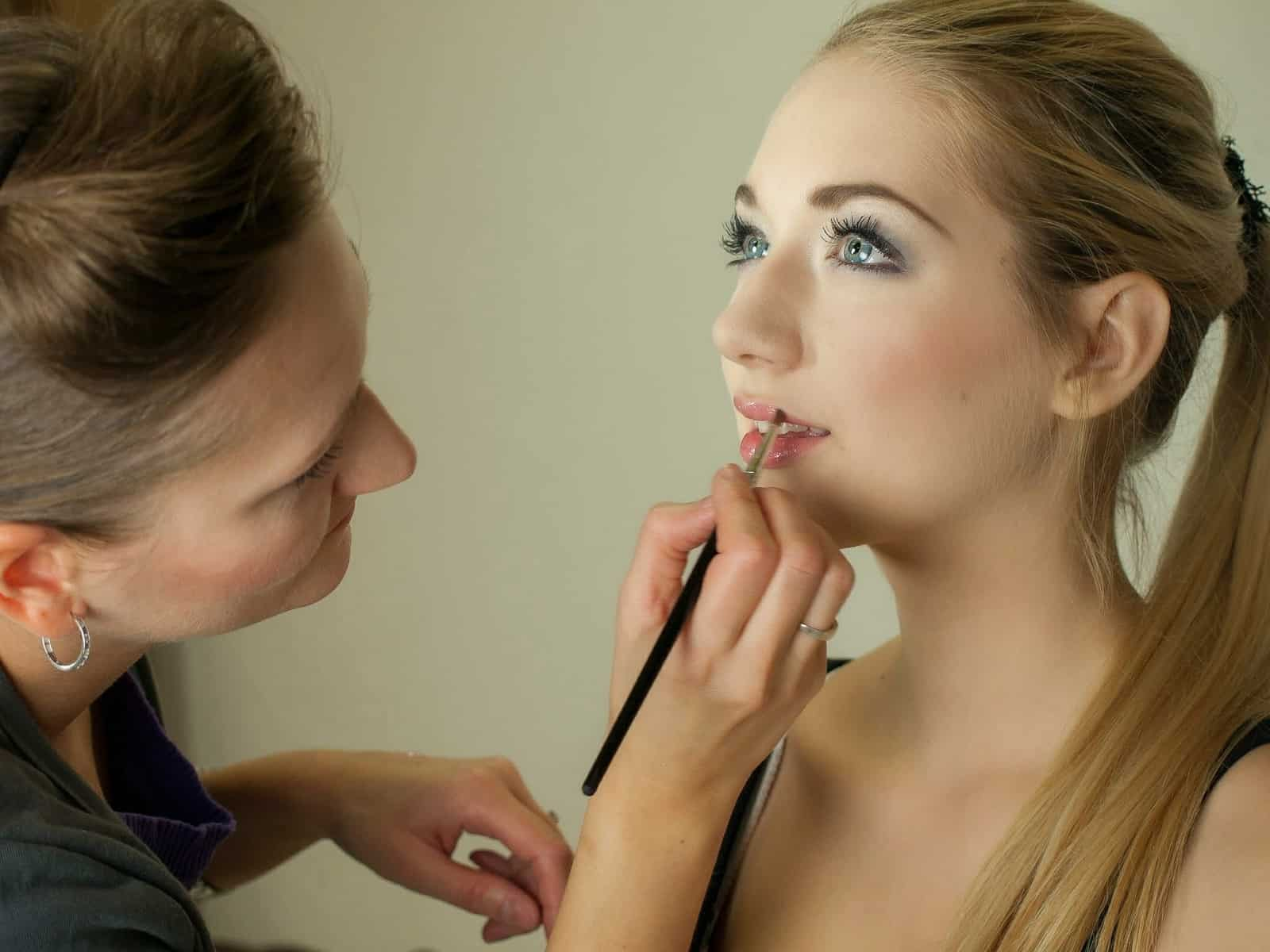Careers Estheticians Can Have