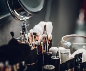 how-to-become-a-mortuary-cosmetologist