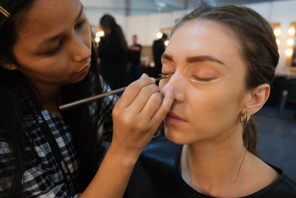 What To Expect in Cosmetology School