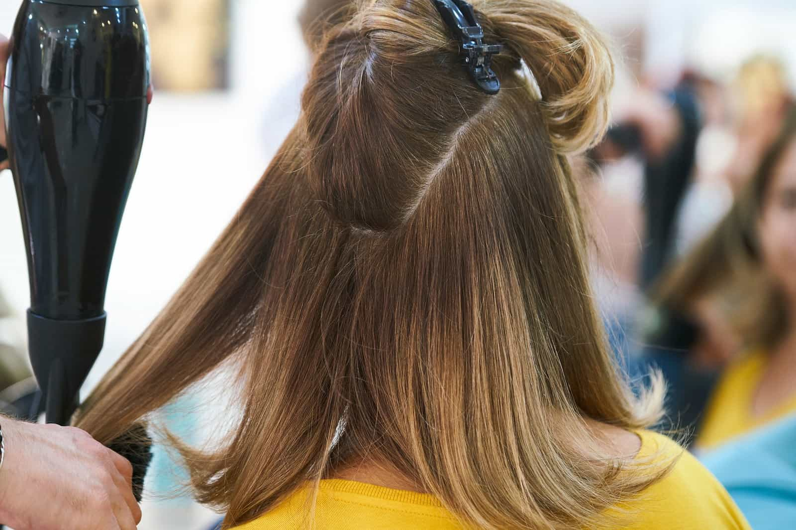 Tips and Tricks for Getting the Most Out Of Your Cosmetology School