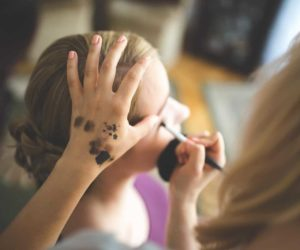 Traits of Successful Cosmetologists